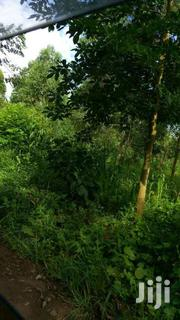 Gayaza Dundu Ready Estate Plots At 14milllions | Land & Plots For Sale for sale in Central Region, Wakiso