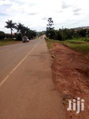 ENTEBBE ROAD NAMULANDA (Kampala-entebbe Highway) | Land & Plots For Sale for sale in Central Region, Wakiso