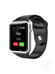Smartwatch | Smart Watches & Trackers for sale in Central Region, Kampala
