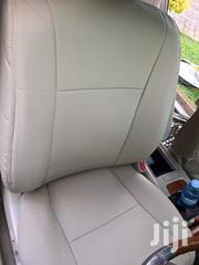 Harrier Seat Covers | Vehicle Parts & Accessories for sale in Central Region, Kampala