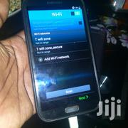 Samsung Galaxy Note 3 32 GB | Mobile Phones for sale in Central Region, Kampala