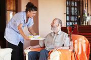 Care Giver | Healthcare & Nursing Jobs for sale in Central Region, Kalangala