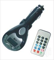 Mp3 Players   Vehicle Parts & Accessories for sale in Central Region, Kampala