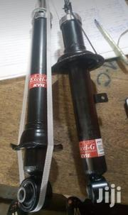 Super Custom KYB Front Shocks | Vehicle Parts & Accessories for sale in Central Region, Kampala