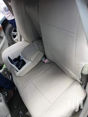 Seatcovers For Seat Protection | Vehicle Parts & Accessories for sale in Central Region, Kampala