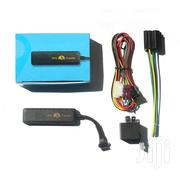 Tracking Device Mini Size | Vehicle Parts & Accessories for sale in Central Region, Kampala