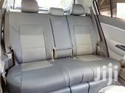 Seatcovers In Gray Color | Vehicle Parts & Accessories for sale in Central Region, Kampala