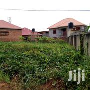 50*100ft Plot for Sale in Kasangati at 35m | Land & Plots For Sale for sale in Central Region, Wakiso