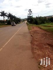 Commercial 5acres In Namulanda Along Kampala Airport Highway | Land & Plots For Sale for sale in Central Region, Kampala