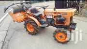 Kubota Mini Agricultural Tractors From Japan | Farm Machinery & Equipment for sale in Central Region, Kampala
