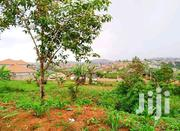 Hot Sale Plot In An Estate Environment In Namugongo Joggo | Land & Plots For Sale for sale in Central Region, Kampala