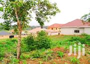 12decimals Plot of Land in Kira Hot Neighborhood at 55M | Land & Plots For Sale for sale in Central Region, Kampala