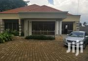 Proper Design, Smartly Priced & Ready For Move In 4beds/3baths In Kira | Houses & Apartments For Sale for sale in Central Region, Kampala