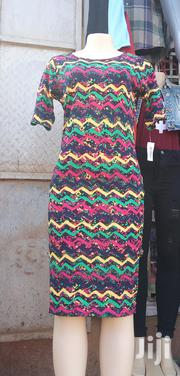 Casual And Office Dresses | Clothing for sale in Central Region, Kampala