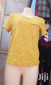 Ladies' Tops | Clothing for sale in Central Region, Kampala
