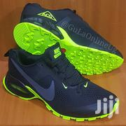 Nike Off White | Shoes for sale in Central Region, Kampala