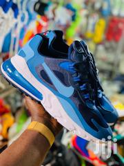 Nike Air Max | Shoes for sale in Central Region, Kampala