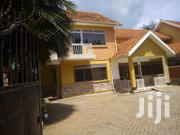 A Storeyed House for Rent | Houses & Apartments For Rent for sale in Central Region, Kampala