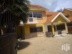 A Storeyed House for Rent