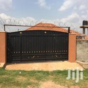 Single Room With Inside Kitchen At Mutungo   Houses & Apartments For Rent for sale in Central Region, Kampala