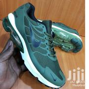 Nike Vapourmax | Shoes for sale in Central Region, Kampala