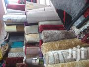Carpet Importers and Suppliers   Home Accessories for sale in Central Region, Kampala
