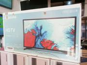 32' Samsung Flat Screen TV | TV & DVD Equipment for sale in Central Region, Kampala