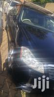 New Nissan Fuga 2006 Black | Cars for sale in Kampala, Central Region, Uganda