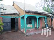 Two Bed Room House Seated On 60x85 With A Free Hold Tittle In Kirinya | Houses & Apartments For Sale for sale in Central Region, Kampala