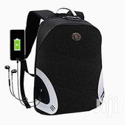 All Season Unisex Laptop Backpack, Business Anti Theft Waterproof | Computer Accessories  for sale in Central Region, Kampala