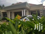 4 Bedrooms Bungalow For Sale At Kira Bulindo | Houses & Apartments For Sale for sale in Central Region, Kampala