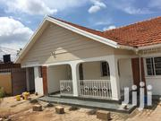 3 Bedroom Stand Alone House for Rent in Muyenga at UGX 4,081,567 | Houses & Apartments For Rent for sale in Central Region, Kampala