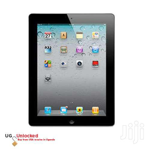 iPad 2 Wifi 3g Tablet 16gb