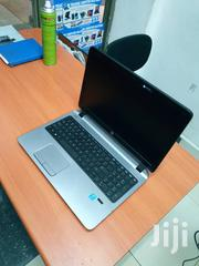 New Laptop HP ProBook 640 4GB Intel Core i5 HDD 500GB | Laptops & Computers for sale in Central Region, Kampala