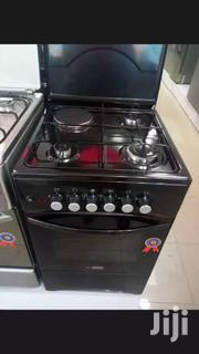 Electric Plate | Kitchen Appliances for sale in Central Region, Kampala