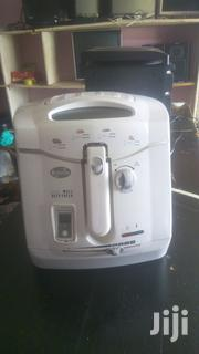 Breville Deep Fryer | Restaurant & Catering Equipment for sale in Central Region, Kampala