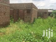 Five Double Rooms And One Single Room Houses In Mukono For Sale | Houses & Apartments For Sale for sale in Central Region, Kampala