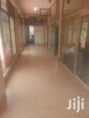 Office For Rent In Town | Commercial Property For Sale for sale in Central Region, Kampala