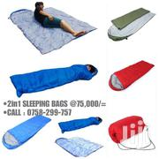 Sleeping Bags   Clothing for sale in Central Region, Kampala