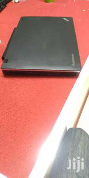 Lenovo Laptop Thinkpad  Core I5 | Laptops & Computers for sale in Central Region, Kampala