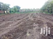 Hot Plot Of Land At Near Main Road For Sale | Land & Plots For Sale for sale in Central Region, Kampala