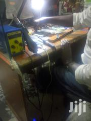 Phone Repair | Repair Services for sale in Central Region, Kampala
