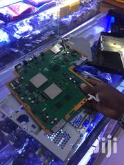 Ps And Xbox Consoles Repair And Maintenance | Repair Services for sale in Central Region, Kampala