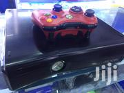 Xbox 360 Console With 10 Games | Video Game Consoles for sale in Central Region, Kampala