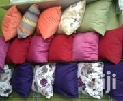 Throw Pillows | Home Accessories for sale in Central Region, Kampala