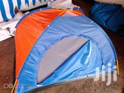 Camping Tent | Camping Gear for sale in Nothern Region, Gulu