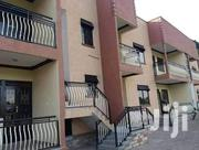 Bweyogerere Executive Self Contained Double Apartment for Rent at 300K | Houses & Apartments For Rent for sale in Central Region, Kampala