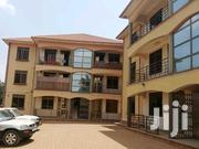 Kyebando Majestic Brand New Two Bedroom Apartment For Rent | Houses & Apartments For Rent for sale in Central Region, Kampala
