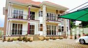 Incredible Kira Mansion On Sale | Houses & Apartments For Sale for sale in Central Region, Kampala
