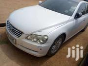 Mark X In Very Good Condition For Quick Sale | Cars for sale in Central Region, Kampala